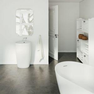 Kolekcja Mia/Marmorin. Produkt zgłoszony do konkursu Dobry Design 2019