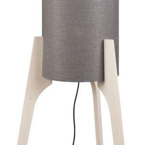 Nowoczesne lampy – design w stylu skandynawskim. Fot. Nowodvorski Lighting