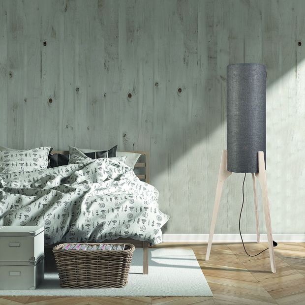 Nowoczesne lampy – design w stylu skandynawskim