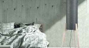 W pomieszczeniach utrzymanych w stylistyce skandynawskiej ogromne znaczenie odgrywa również światło, dlatego jedną z kluczowych kwestii jest dobór odpowiednich lamp.