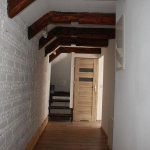 Zanim zdecydujemy się na zakup mieszkania warto się upewnić, że deweloper przewiduje możliwość zmian w instalacjach elektrycznych i wodno-kanalizacyjnych według potrzeb klienta. Fot. Studio BB Architekci