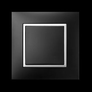Seria Aria to połączenie nowoczesnego wzornictwa i idealnych proporcji. Produkt zgłoszony do konkursu Dobry Design 2019.