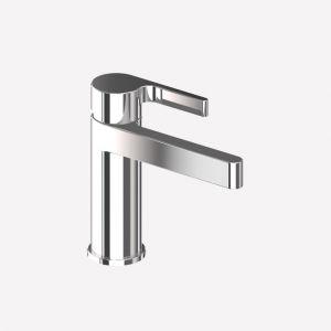 Seria Domo/J&E Projekt. Produkt zgłoszony do konkursu Dobry Design 2019.