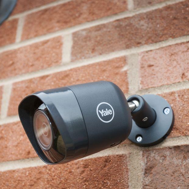 Urządzenia do monitorowania domu - radzimy jak je wybrać