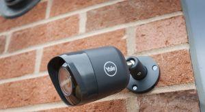 Kamery, za pomocą których będziemy mogli monitorować aktywność dookoła naszego domu, to jeden z najlepszych sposobów na zapewnienie bezpieczeństwa naszym bliskim i całemu dobytkowi.