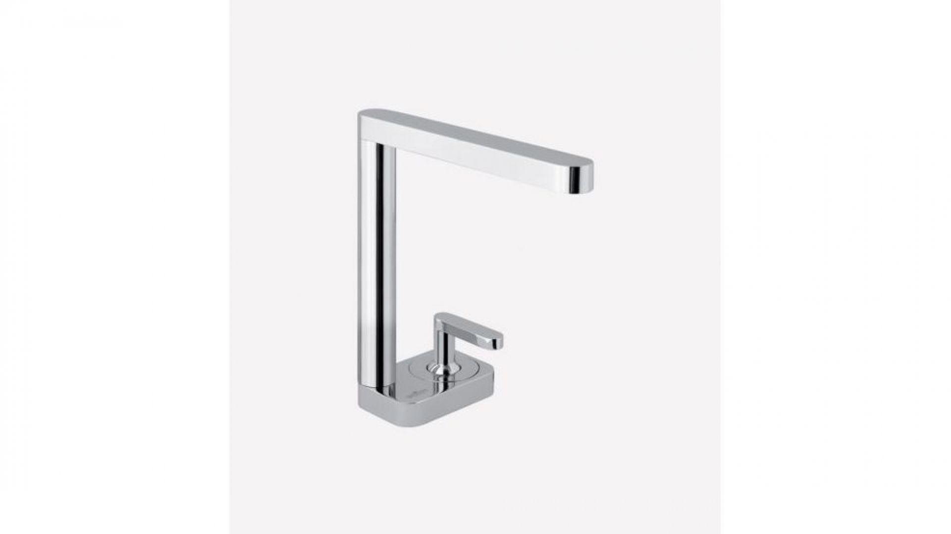 Seria Livorno/J&E Projekt. Produkt zgłoszony do konkursu Dobry Design 2019.