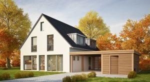 Stylowa i nowoczesna drewniana wiata cieszy się dużą popularnością szczególnie wśród posiadaczy domków jednorodzinnych, głównie ze względu na podniesienie wartości estetycznej architektury przydomowej. Na co warto zwrócić uwagę podczas uż