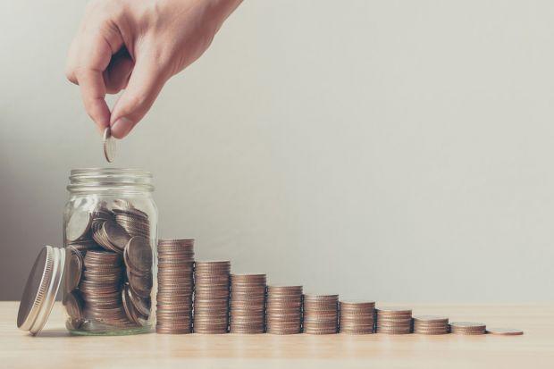 Pora grzewcza - oszczędzamy na rachunkach