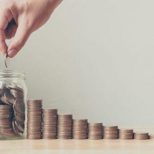 Jak płacić niskie niskie rachunki za ogrzewanie. Fot. CIQ