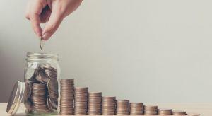 Co zrobić, by płacić mniej i cieszyć się idealnym ciepłem w mieszkaniu?