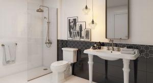 Urządzając wnętrze chcemy, aby jego aranżacja odzwierciedlała nasze upodobania, charakter i styl. Łazienka w stylu klasyczny zachwyci funkcjonalnością.