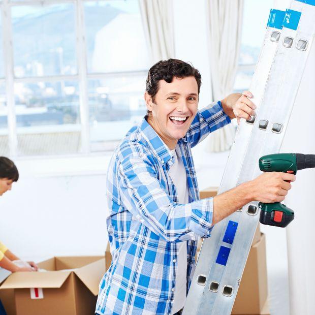 Remont mieszkania na wynajem – to warto wiedzieć!