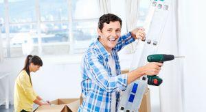 Remontując mieszkanie, które będzie przeznaczone pod wynajem, warto wziąć pod uwagę kilka istotnych elementów. Jakich? Sprawdźcie, co w tej kwestii radzą eksperci.