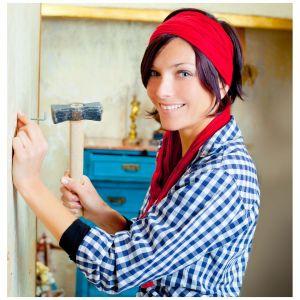 Jeśli remontujemy mieszkanie w starym budownictwie, zwłaszcza w kamienicach, musimy pomyśleć o takich aspektach jak ogrzewanie. Fot. Shutterstock