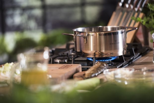 Kuchenny niezbędnik: to warto wiedzieć