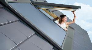 Markiza elektryczna AMZ Solar to odpowiednie połączenie skuteczności ochrony przed nagrzewaniem z najwyższym komfortem obsługi. Produkt zgłoszony do konkursu Dobry Design 2019.