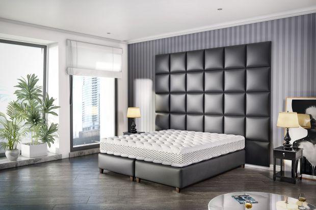 Sypialnia na miarę potrzeb