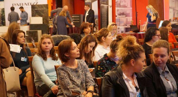 Studio Dobrych Rozwiązań - fotorelacja z Koszalina