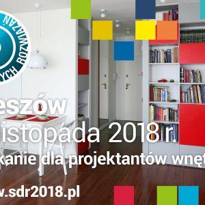 21 listopada Studio Dobrych Rozwiązań zaprasza do Rzeszowa