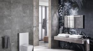 KOŁO VariForm to przełomowa linia umywalek, dostępna we wszystkich typach montażu: umywalki podblatowe, wpuszczane w blat, stawiane na blacie.Produkt zgłoszony do konkursu Dobry Design 2019.
