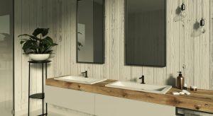 Istnieje jednak styl, któremu podczas urządzania mieszkania, warto pozostać wiernym. To minimalizm i prostota. Jak zaadaptować go do potrzeb wnętrza takiego jak łazienka, podpowiadają eksperci.
