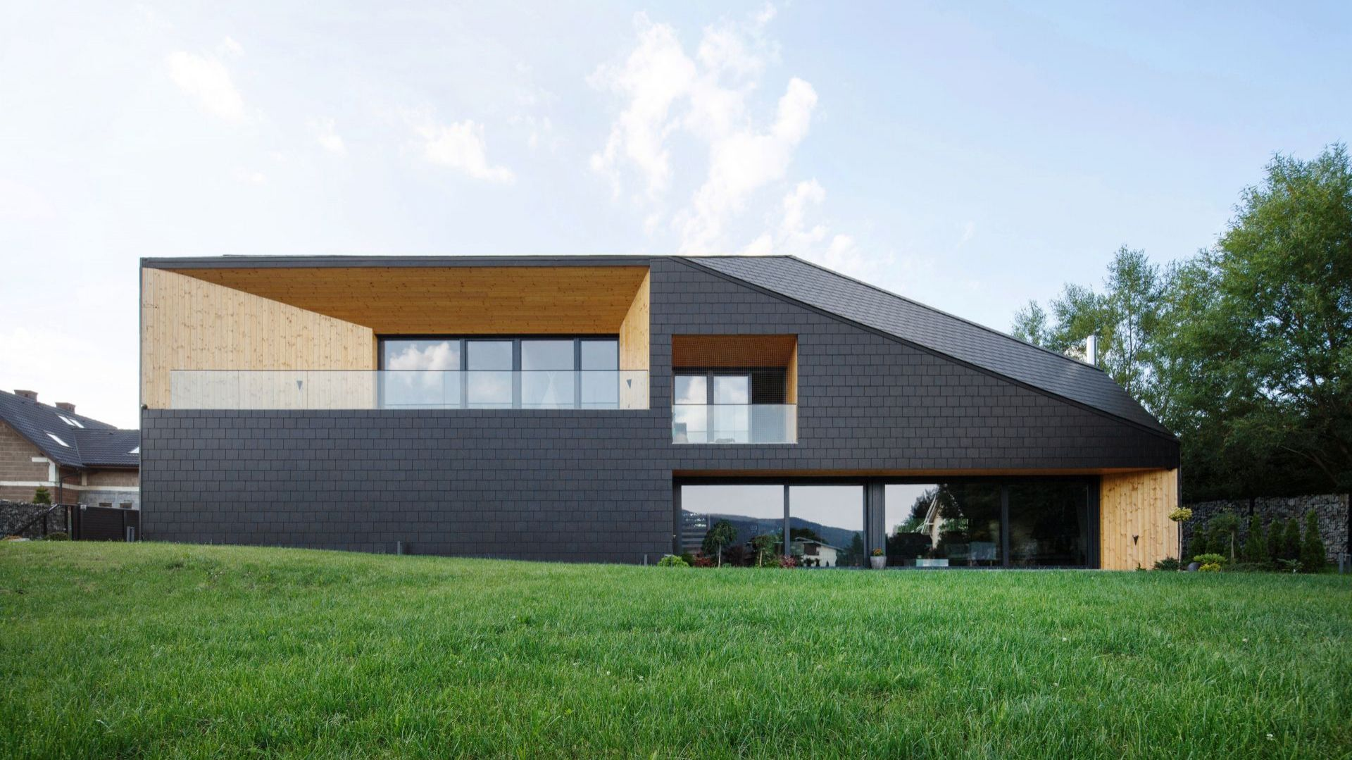 MUS ARCHITECTS - BLACK ROCK - CZARNA SKALA_(photo Tomasz Zakrzewski)_002.jpg