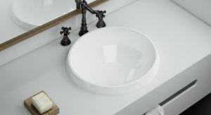Seria prostych i uniwersalnych umywalek o głębokich, funkcjonalnych misach. Różne sposoby montażu (nablatowe, wpuszczane w blat oraz podblatowe) pozwalają na wykorzystanie ich w każdej, nawet najtrudniejszej przestrzeni łazienkowej. Produkt zgłos
