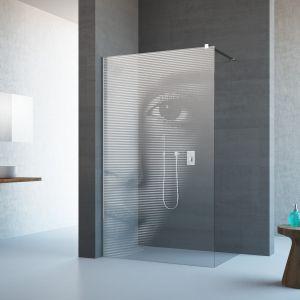 Strefa kąpieli- wanna, prysznic czy 2 w 1? Fot. Radaway