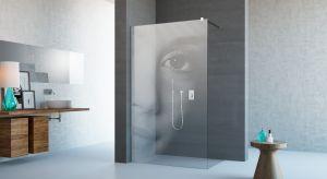Projektując łazienkę stajemy przed dylematem - wanna czy prysznic? Obydwa warianty mają wiele zalet, dlatego idealnym rozwiązaniem byłoby mieć i jedno, idrugie. Czy jest to możliwe?