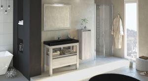 Meble to podstawowe wyposażenie każdej łazienki. Komfortowe w codziennym użytkowaniu, z łatwością pomieszczą wszystkie przedmioty. Bogactwo dostępnych na rynku modułów pozwoli stworzyć własny, niepowtarzalny zestaw.