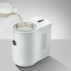 Cool Control - chłodziarka do mleka/JURA