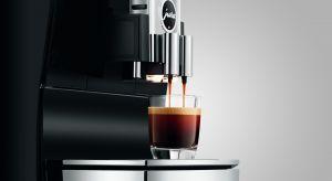 Najwyższy, najbardziej zaawansowany technologicznie, wykonany z najwyższą starannością i szwajcarską precyzją model w ofercie ekspresów do kawy JURA do użytku domowego. Produkt zgłoszony do konkursu Dobry Design 2019.