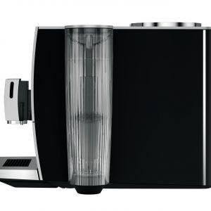 Ena 8/JURA. Produkt zgłoszony do konkursu Dobry Design 2019.