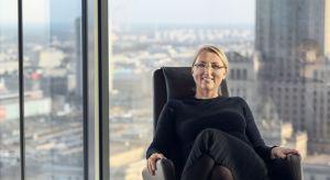 Historia polskiego wzornictwa i architektury to także historia kobiet - utalentowanych, zaangażowanych i pełnych pasji. Jak dzisiaj radzą sobie, jakie mają sukcesy, z jakimi wyzwaniami muszą się mierzyć? O tym już 6 grudnia w trakcie Forum Dobreg
