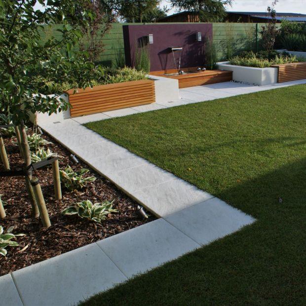 Jak stworzyć ogród przyjazny rodzinie?