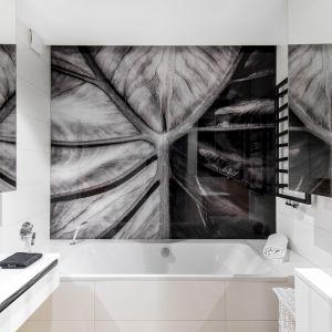 Projekt: Monika Buśko-Kuś. Fot. Concept - Architektura Wnętrz