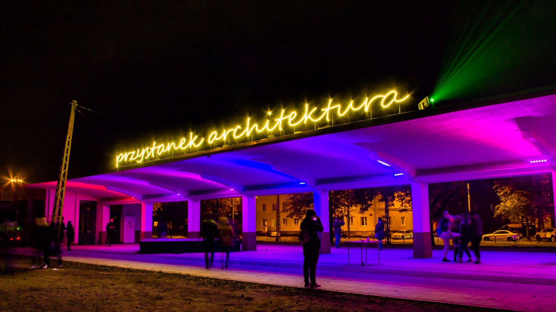 Przystanek Architektura_mat. Bright Lights_fot. Jan Grzesik (24).jpg