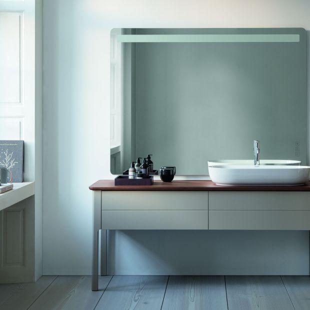 Nowoczesna łazienka - poznaj rozwiązania eko