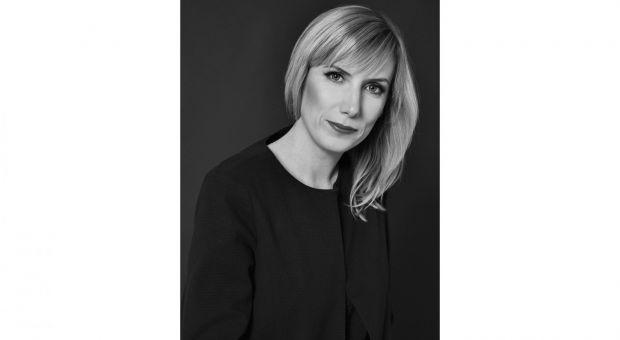 Agnieszka Buczkowska-Korlińska będzie gościem specjalnym w Radomiu