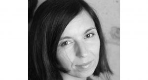 Współwłaścicielka działającego od ponad piętnastu lat BiuraArchitektonicznego ArchOmega. Jej pracowniarealizuje projekty na terenie południowej Polski, od Śląska aż po Podkarpacie.