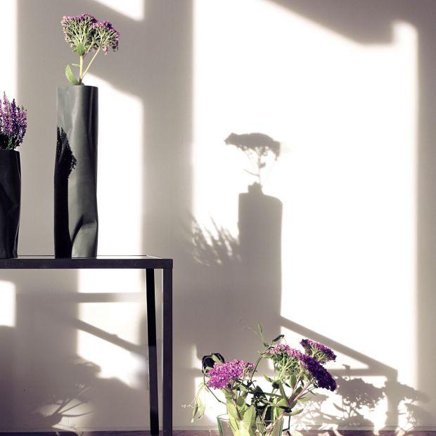 Piękne wazony - zobacz 3 wyjątkowe kolekcje