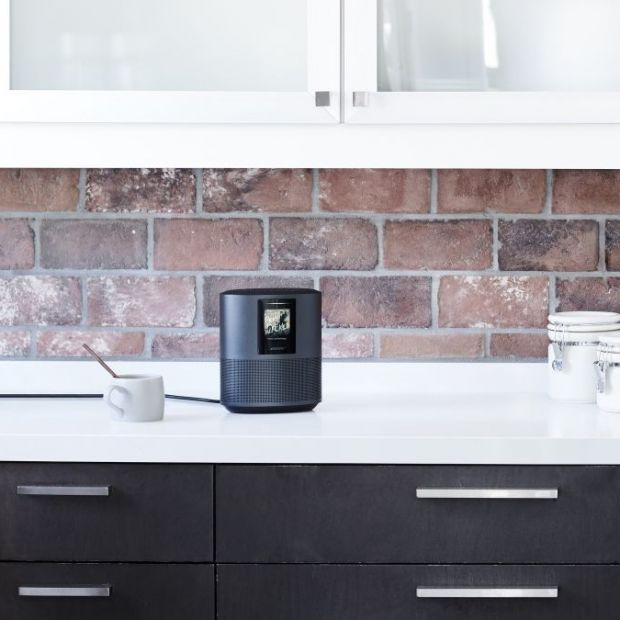 Kino domowe - nowy inteligentny głośnik i nietuzinkowe soundbary