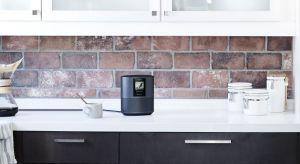 Nowy, inteligentny głośnik bezprzewodowy i inteligentne soundbary do muzyki iwramach kina domowego działają doskonale zarówno samodzielnie, jak i w ramach systemu multiroom.