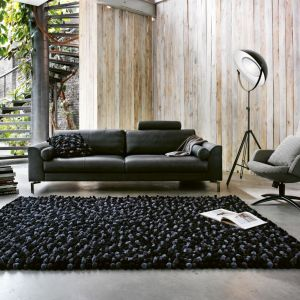 Sofa modułowa Blues. Fot. MTI-Furninova