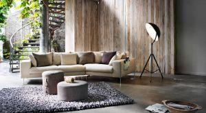 Wybór wygodnych mebli, a zwłaszcza sofy do salonu to nie lada wyzwanie!Najlepiej aby była piękna, wygodna, praktyczna, wykonana z najwyższej jakości tworzyw oraz idealna do weekendowego leniuchowania i wieczornych spotkań z przyjaciółmi!
