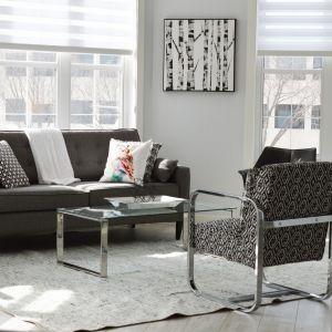 Wybierając klimatyzator weź pod uwagę wielkość pomieszczenia, nasłonecznienie i typ budynku. Fot. Tosot