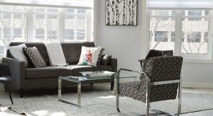Kompleksowe systemy klimatyzacji coraz częściej pojawiają się w budownictwie mieszkaniowym, dbając o komfort i bezpieczeństwo domowników. Sprawdź, co powinieneś wiedzieć, żeby w pełni cieszyć się jej możliwościami przez cały rok.