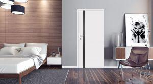 Drzwi są jednym z wielu elementów w domu, który wybieram raz na bardzo długi czas dlatego też należy się dobrze zastanowić przed podjęciem decyzji.
