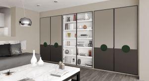 Colorimo Sati Kolekcja 2019 to kontynuacja dobrze znanej i cenionej przez producentów mebli, architektów oraz projektantów kolekcji szkieł lakierowanych matowych. Produkt zgłoszony do konkursu Dobry Design 2019.