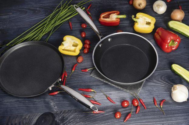 Akcesoria kuchenne - postaw na trwałość